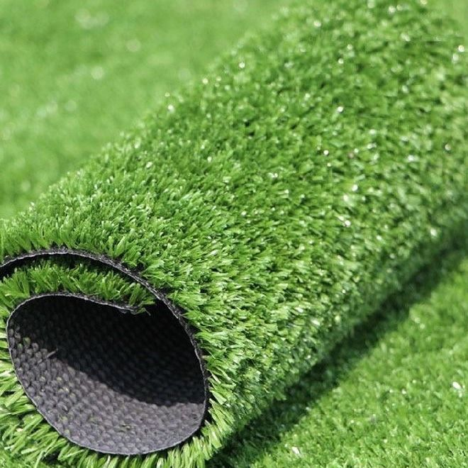 Artifical Gardening Landscaping 25mts Synthetic Carpet Tiles